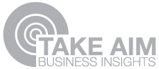 Take Aim Business Insights